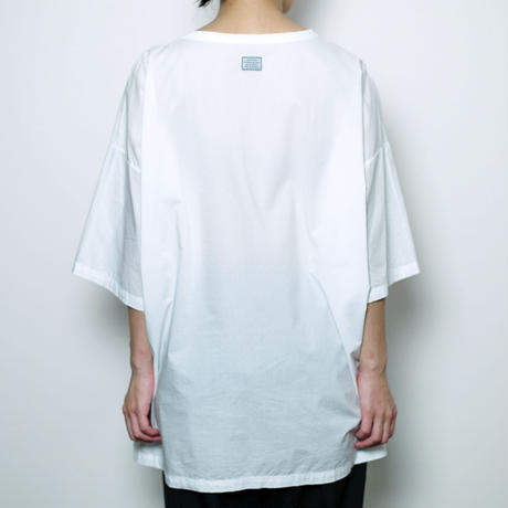 XXXL/BROAD-ALTERNATIVE-WHITE