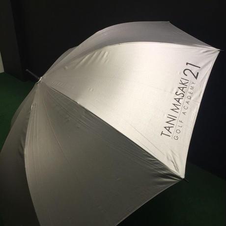 晴雨兼用TMGAオリジナル傘(高強度ハイスペックモデル)