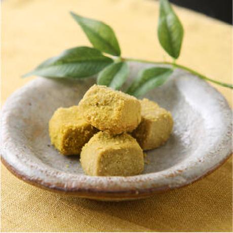 朝宮茶クッキー(24個)