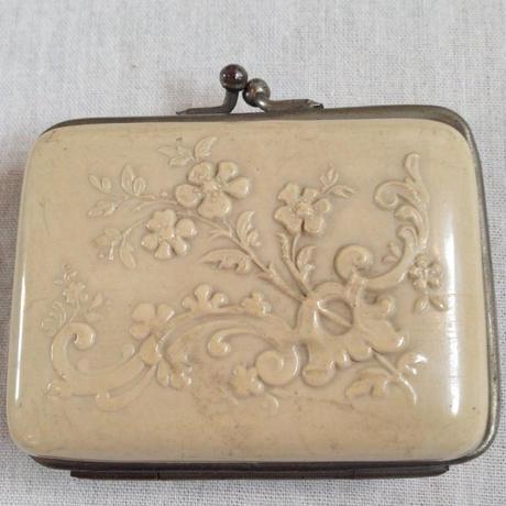 brocante / purse    ■ta-430