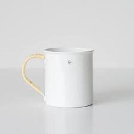 【SPRING GIFT】コーヒー豆×器具セット