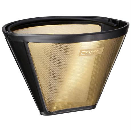 CORES ゴールドフィルター C286