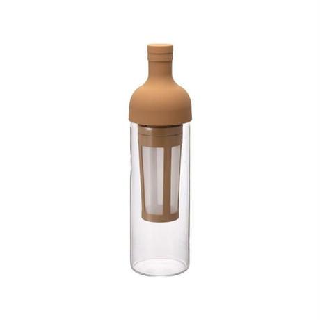 【HARIO】水出しフィルターインコーヒーボトル