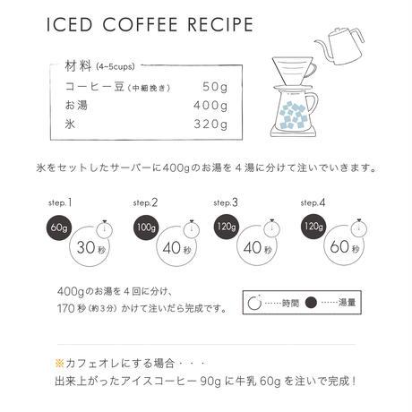 "100g コロンビア エルパライソ ""LIME"" 二段嫌気性発酵  浅煎り"
