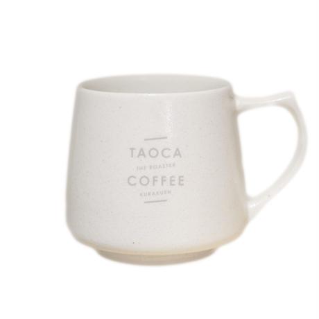 オリジナルマグカップ [オフホワイト]