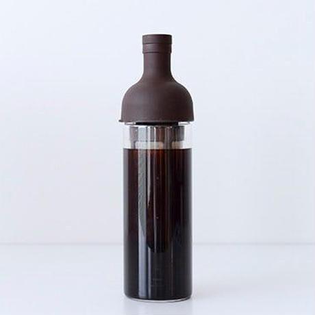 【夏季限定】水出しコーヒーセット  浅煎り