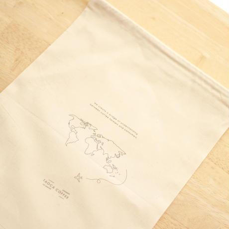 【ホワイトデーギフト】オリジナルドリップバッグ&チョコのセット