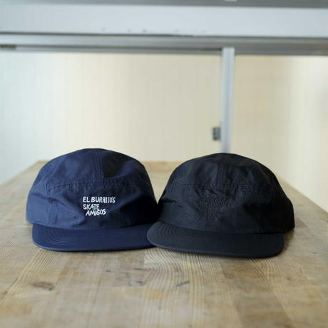 EB's JET CAP