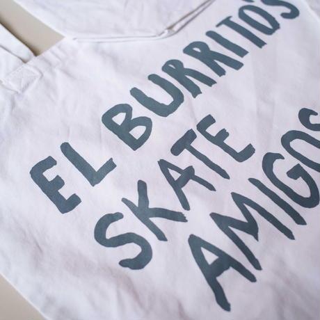 EB tote Bag