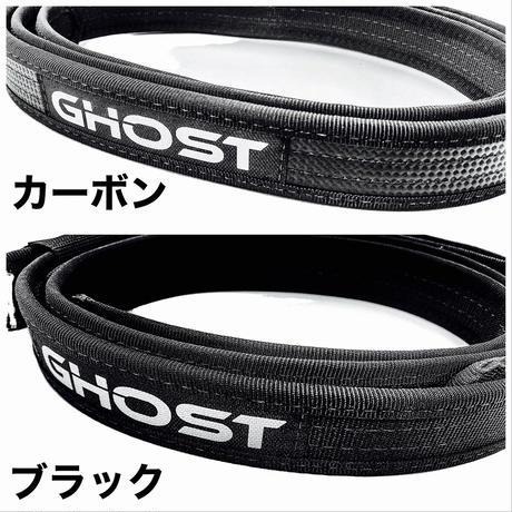 【GHOST】IPSC ベルト