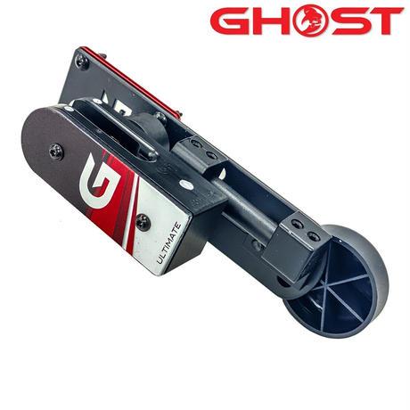 【GHOST】Super Ghost Ultimate Evo ホルスター(BLACK)