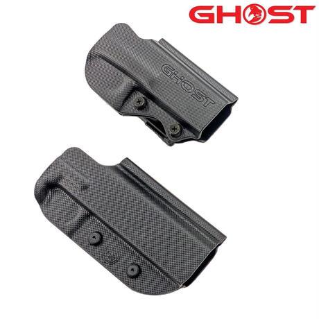 【GHOST】Civilian 3G ホルスター