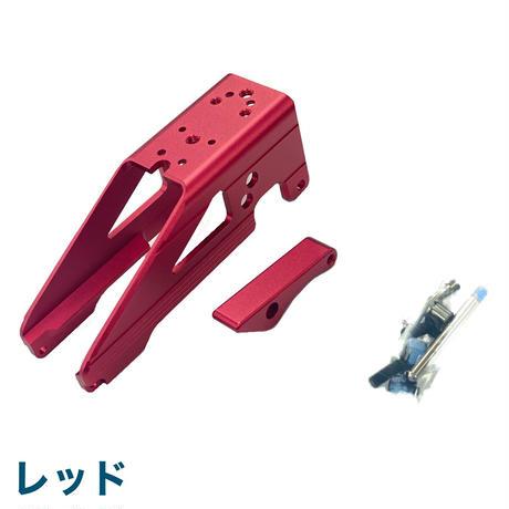 【フリーダムアート】 グロック用DXマウントC