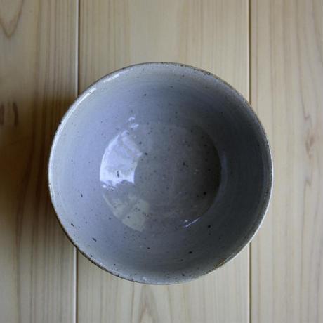 中里太郎右衛門窯 絵唐津茶碗