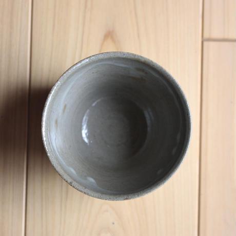 中里太郎右衛門窯 絵唐津猪口 (1客)