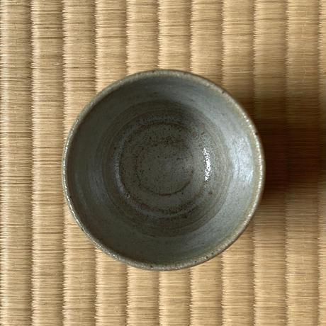 中里太郎右衛門窯 斑唐津杯