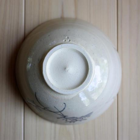 中里太郎右衛門窯 唐津献上手茶碗