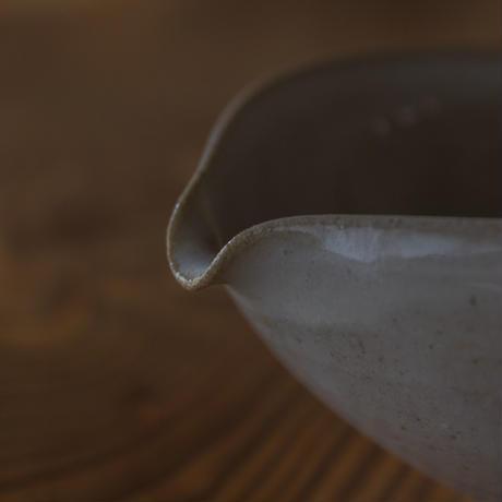 中里太郎右衛門窯 唐津ごま鉢
