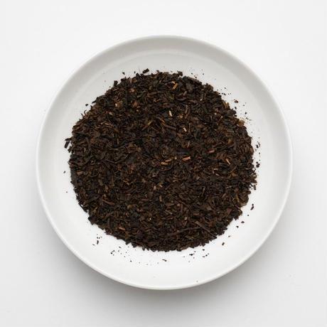 有機茶 川根茶 ドリップティー 紅茶