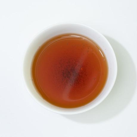 有機茶 川根茶 紅茶 (内容量: 50g)