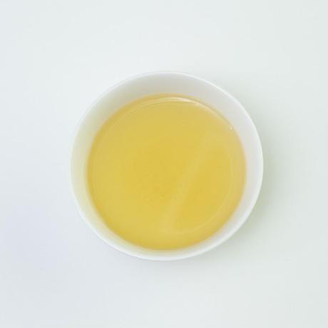 有機茶 川根茶 ドリップティーセット 【馥&紅茶】 (内容量: 馥5袋、紅茶5袋)
