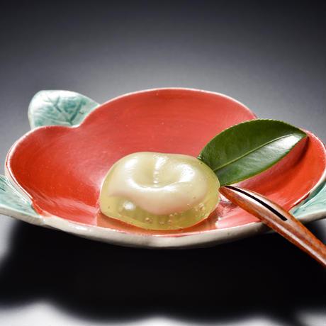 アロエ餅 12個入り #別邸仙寿庵