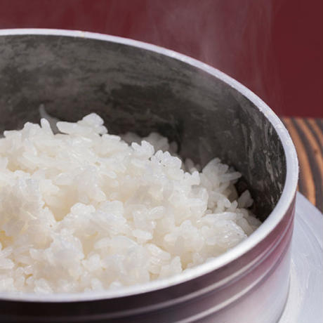 【極上グルメBOX-10】滋養米コシヒカリ+選べる食品セット+特典付き #鬼怒川金谷ホテル