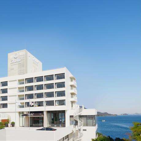 伊勢海老ビスクスープ【3袋】 #鳥羽国際ホテル