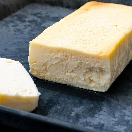 チーズケーキ #uzuhouse
