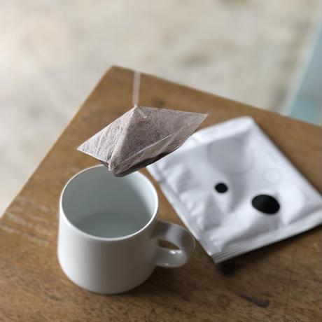 コーヒーバッグ 10個