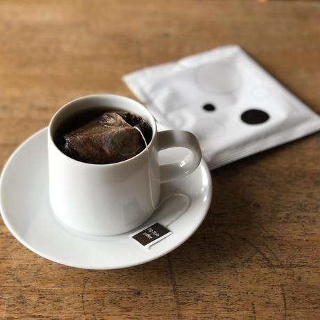 デカフェ コーヒーバッグ 10個