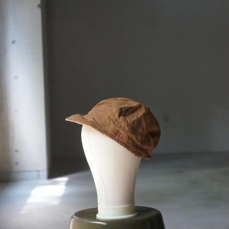 (STOCK)HATS1 WORK CAP