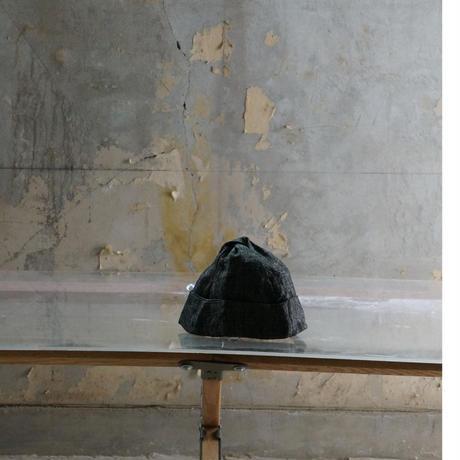 (ORDER) TWIST CAP PENCIL DRAWING