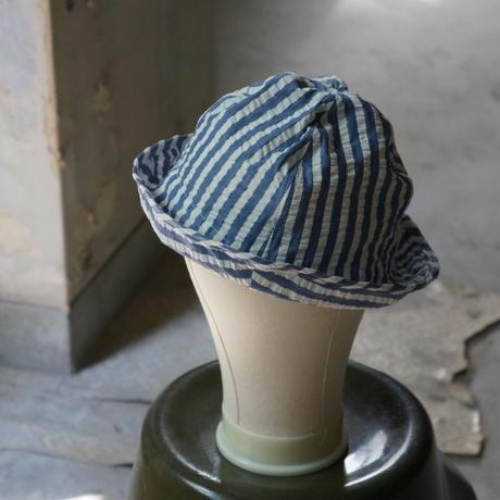 (STOCK) HATS 6 EASY HAT ST