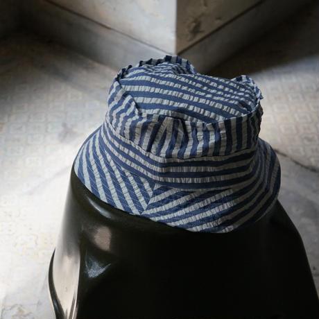 (STOCK) HATS 5 PP ST