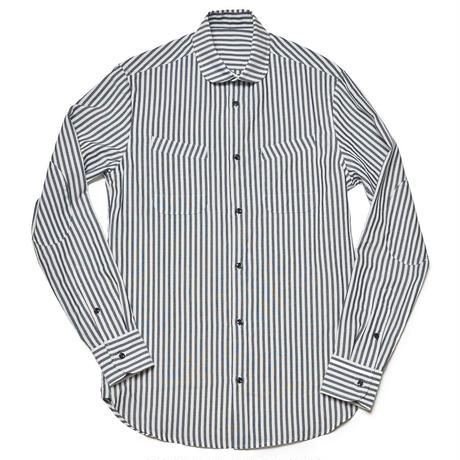 W-pocket shirts st