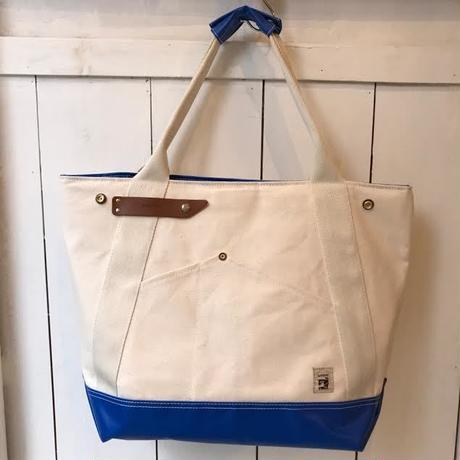 unsm Vege  Bag