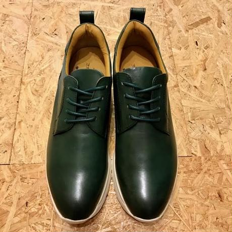 【33】 ORION  Green