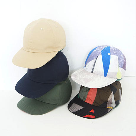 JOINT R/CAP