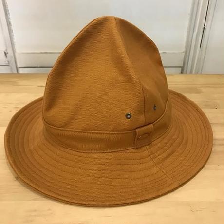 unsm  Carpaccio Hat Hammp