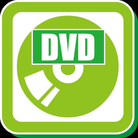 受験生を悩ます刑法理論らくらく習得講座 一括 DVD H-909R