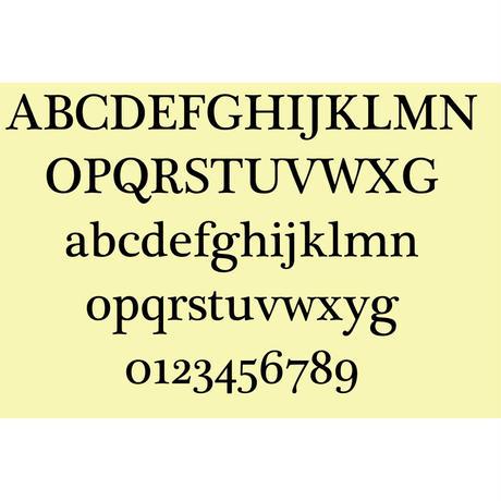 5d5cc78d2e89b70438d0e2f6