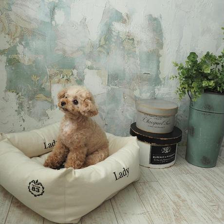 dogbed(S)ナチュラル