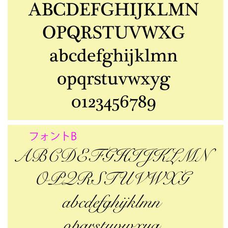 5d10aeac1bc6e802d3087b84