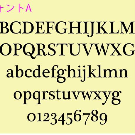 5f1a678b791d026db47f498a