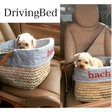 DrivingBedセット
