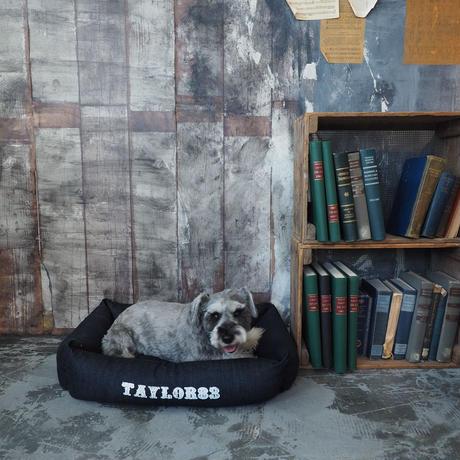 dogbed(SD)デニム