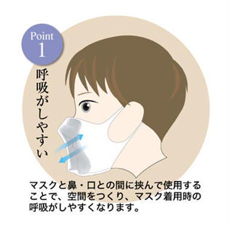Fit Air (フィットエアー)