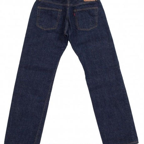 TCB jeans 60's