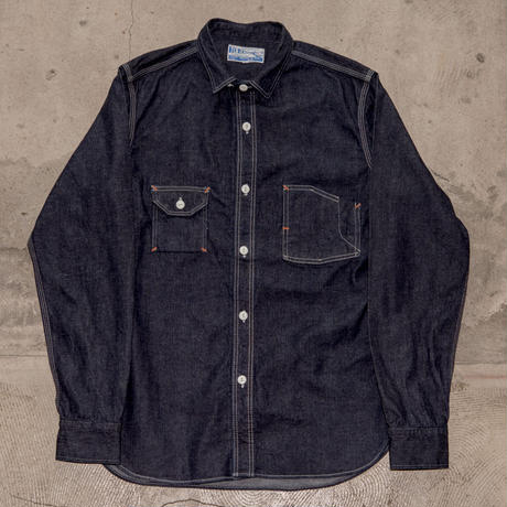 Catlight Shirts Denim